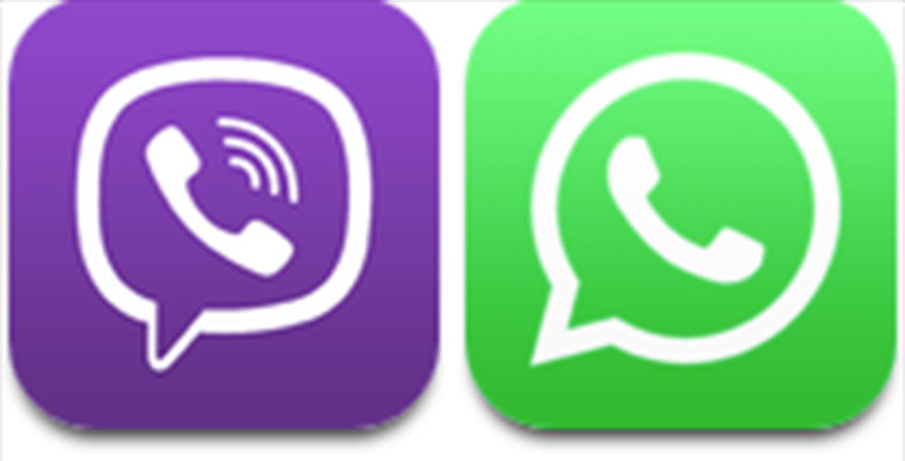 viber-voice-vs-whatsapp-voice.jpg?151852