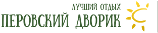 1_Primary_logo_on_transparent_325x65.png