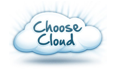 cloudChoose.png?1437648576