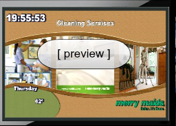 08%20Cleaning%20services.png?1436137140