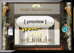 35%20Hotel%20Lobby.png?1436198389