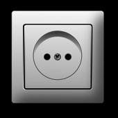 Монтаж электроустановочных изделий