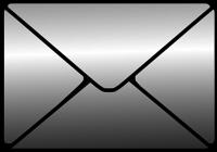 Наша электронная почта