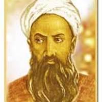 Хафиз Ширази, стихи, Поэзия Востока