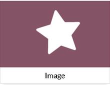 Image - make it shine with beautiful imagery