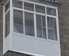 Окно для людей с ограниченными возможностями
