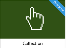 Collection - deploy touch screens