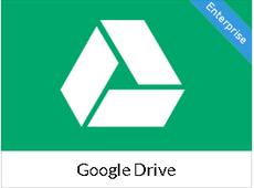 Google Drive - go direct