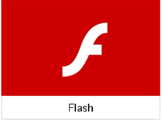 Flash - build animation with Adobe Flash