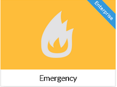 Emergency - alerting system