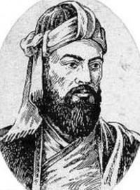 nizami gencevi, Низами Гянджеви, стихи, Поэзия Востока