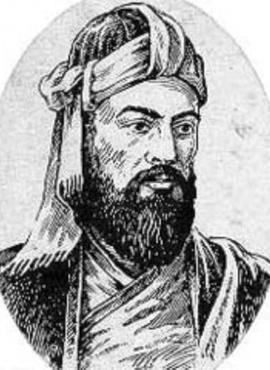 Низами Гянджеви, Nizami Gəncəvi