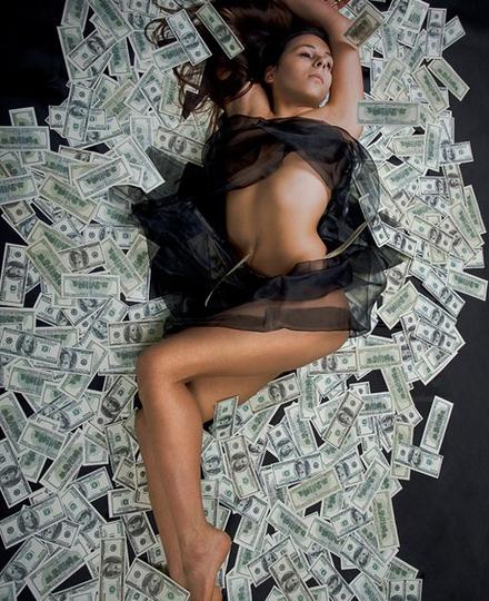 Секс с девушкой за деньги в челябинске статью