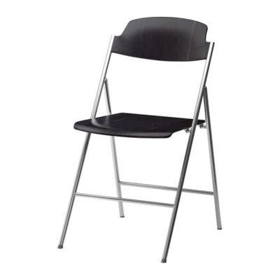 stul-skladnoy-E%60dgar-IKEA.jpg?14537086