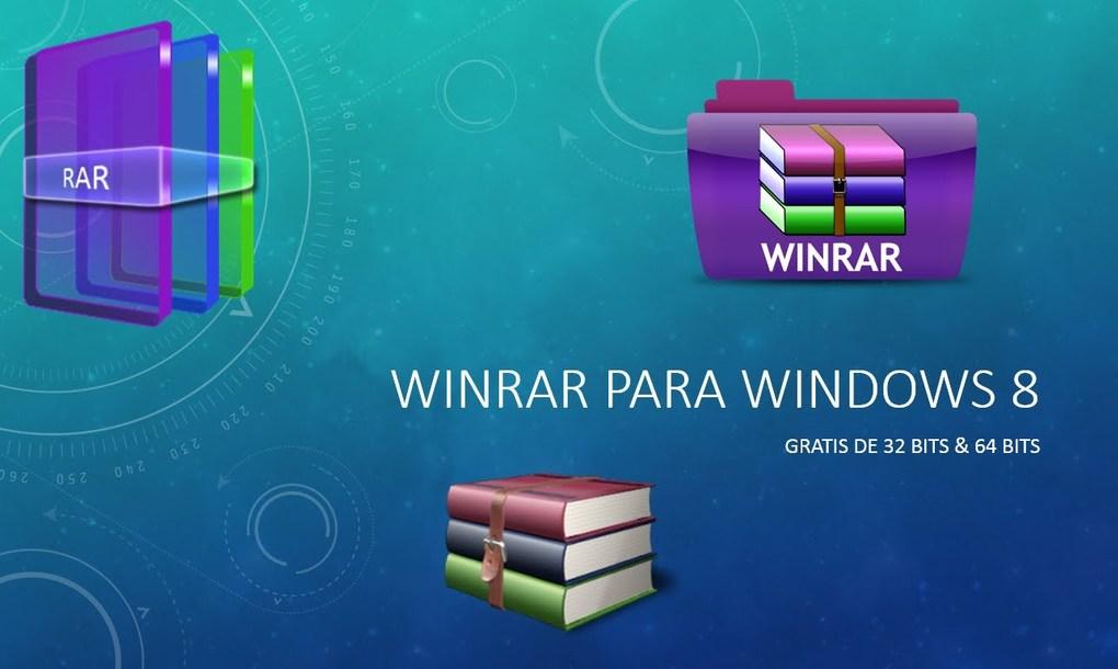 winrar скачать бесплатно для windows 10 русская версия