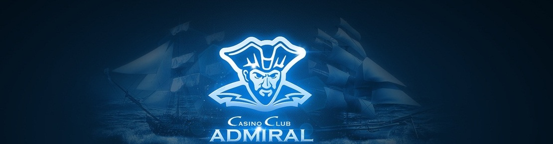 фото Casino club admiral