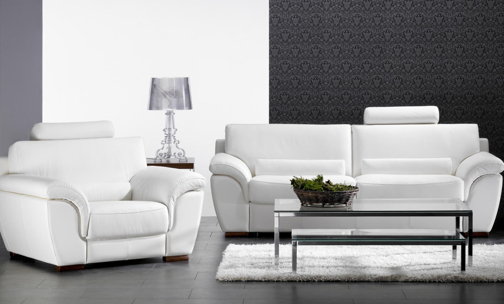 магазин мягкой мебели пан диван минск